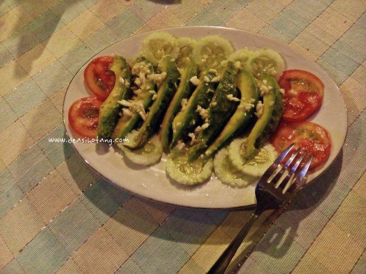 Batak-Food-Dea-Sihotang (5)