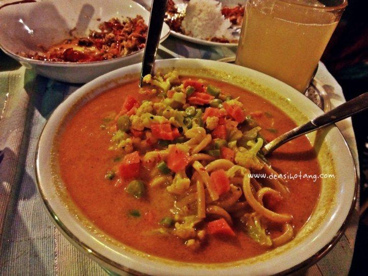 Batak-Food-Dea-Sihotang (6)