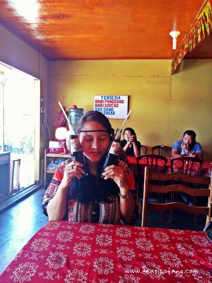 Batak-Food-Dea-Sihotang (8)