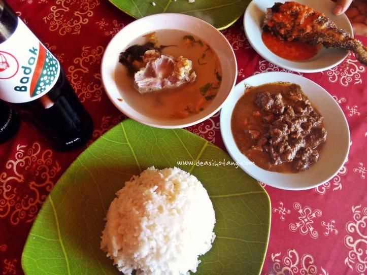 Batak-Food-Dea-Sihotang (9)