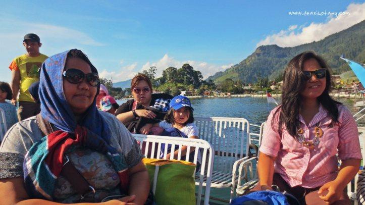 Lake-Toba-Dea-Sihotang (10)