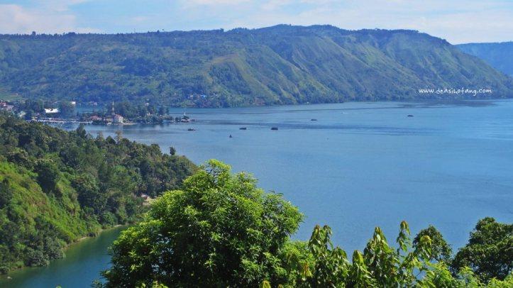 Lake-Toba-Dea-Sihotang (11)