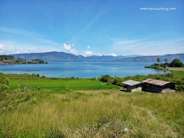 Lake-Toba-Dea-Sihotang (22)