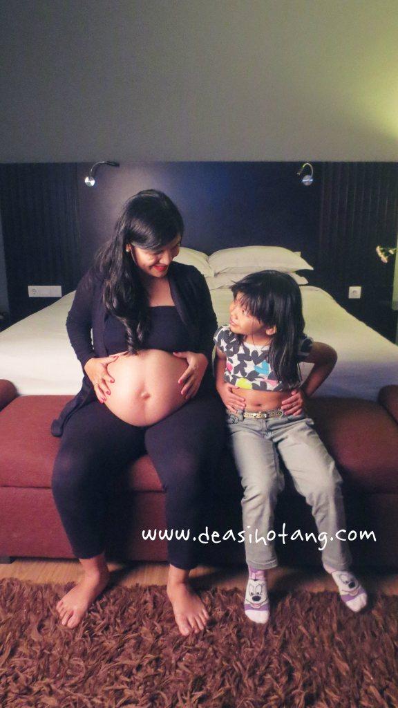 Maternity-Photoshoot (3)