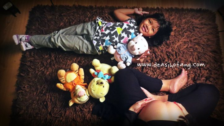 Maternity-Photoshoot (4)