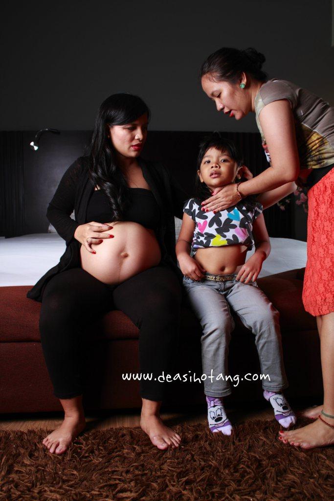 Maternity-Photoshoot (8)