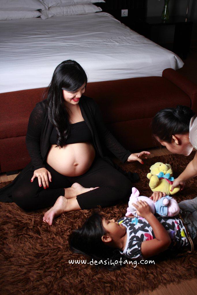 Maternity-Photoshoot (9)