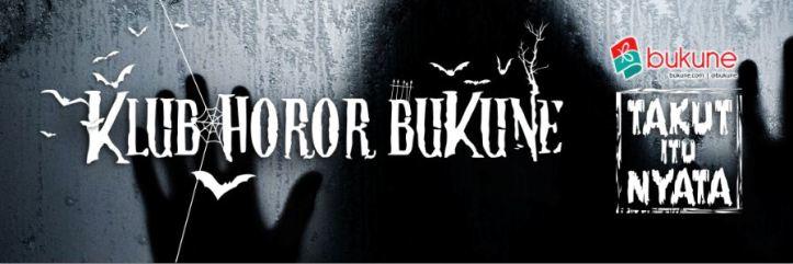 banner-klub-horor-bukune