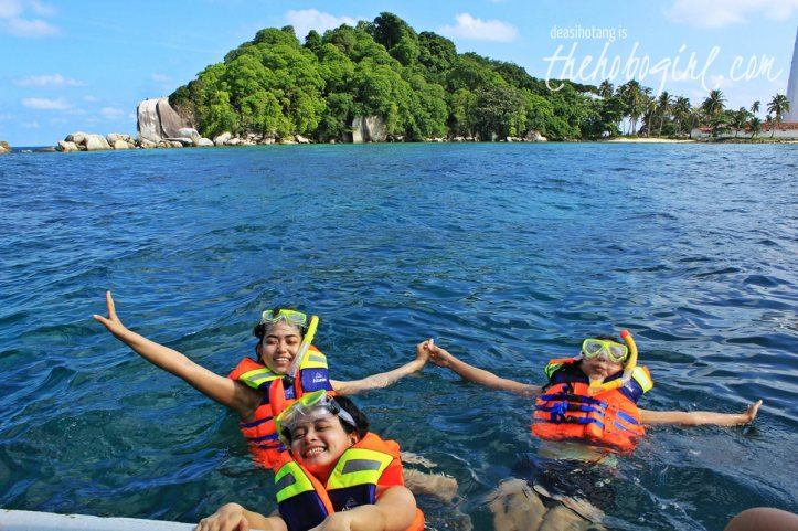 managing-water-for-tourism-2