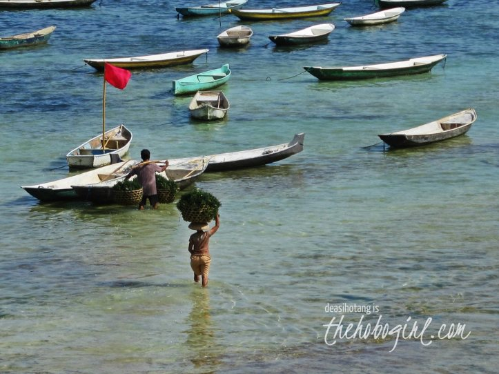 managing-water-for-tourism-41
