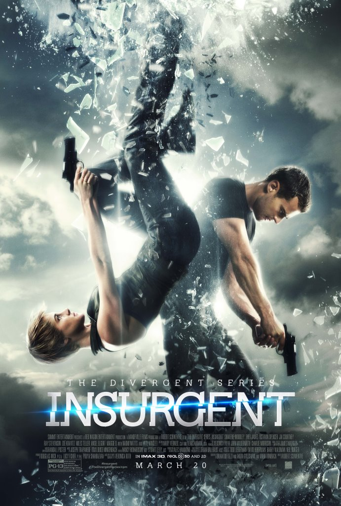 movie-review-insurgent-011