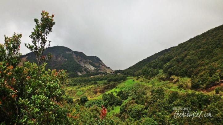 papandayan-volcano-005