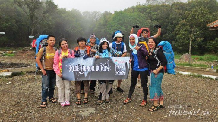 papandayan-volcano-008