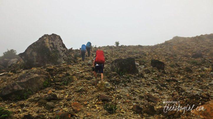 papandayan-volcano-010