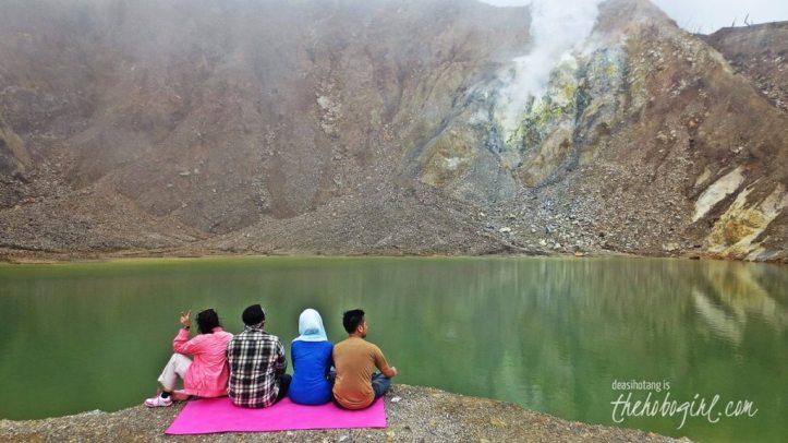 papandayan-volcano-013