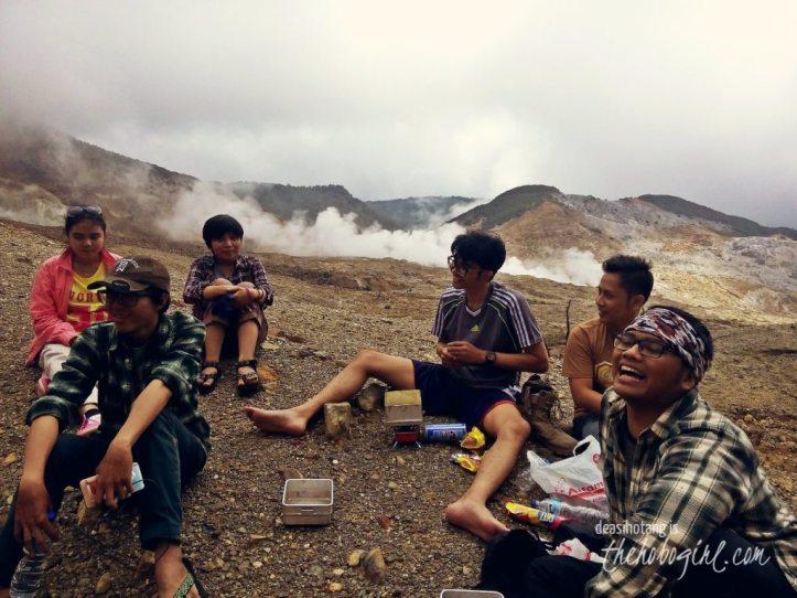 papandayan-volcano-017