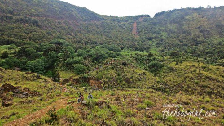 papandayan-volcano-021