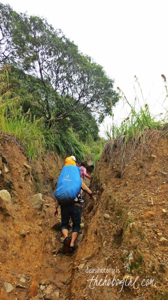 papandayan-volcano-022