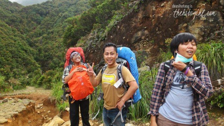 papandayan-volcano-024