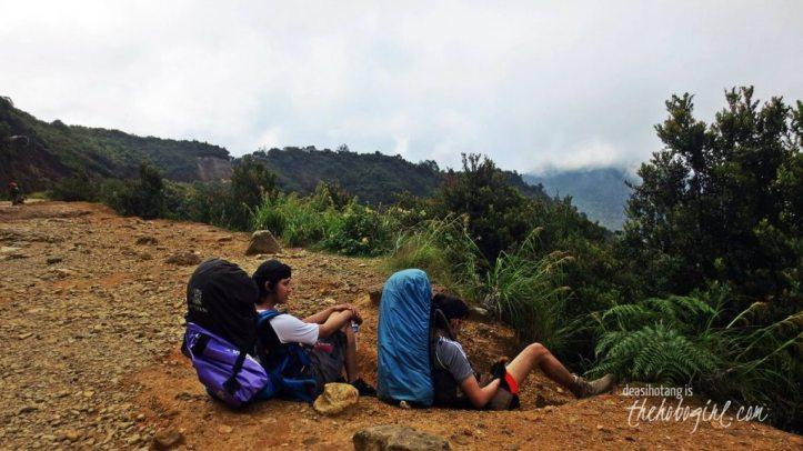 papandayan-volcano-025