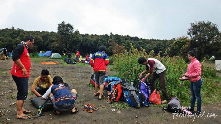 papandayan-volcano-027