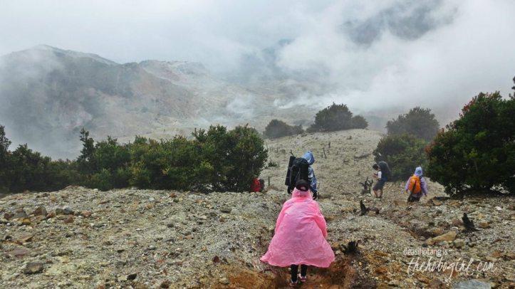 papandayan-volcano-035