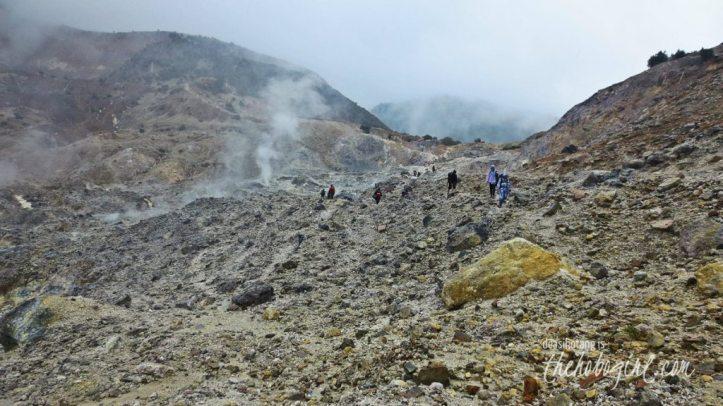 papandayan-volcano-036