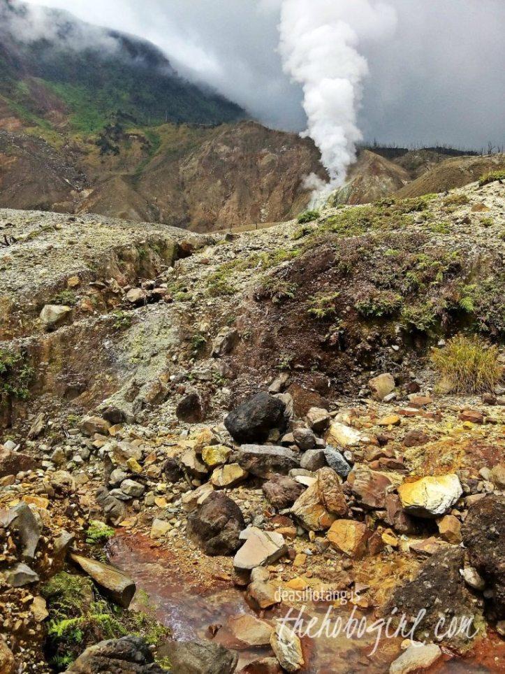 papandayan-volcano-037