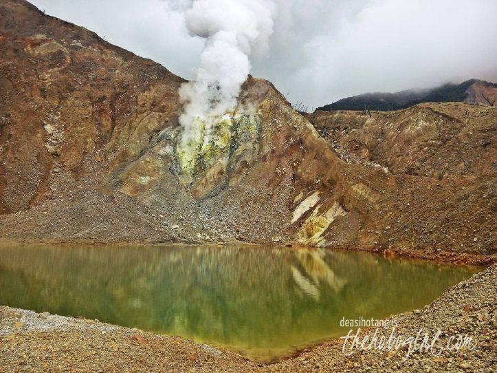 papandayan-volcano-038
