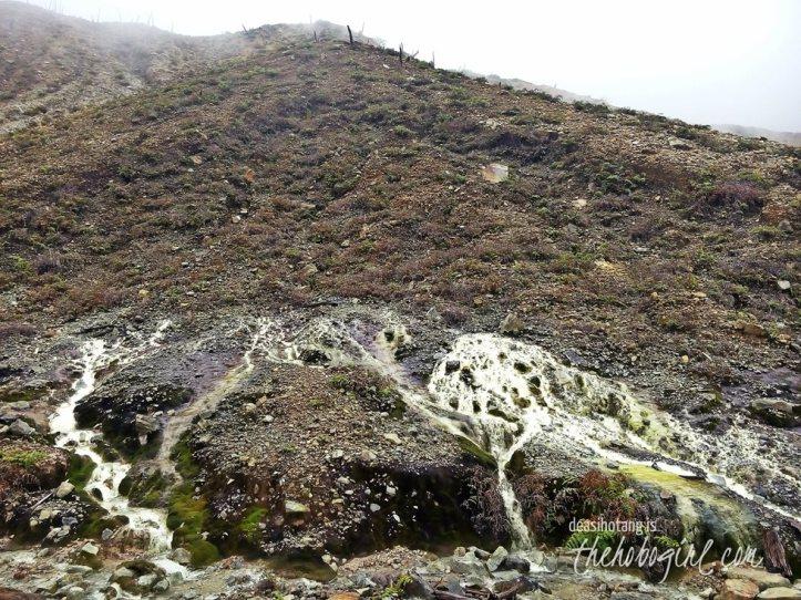 papandayan-volcano-039