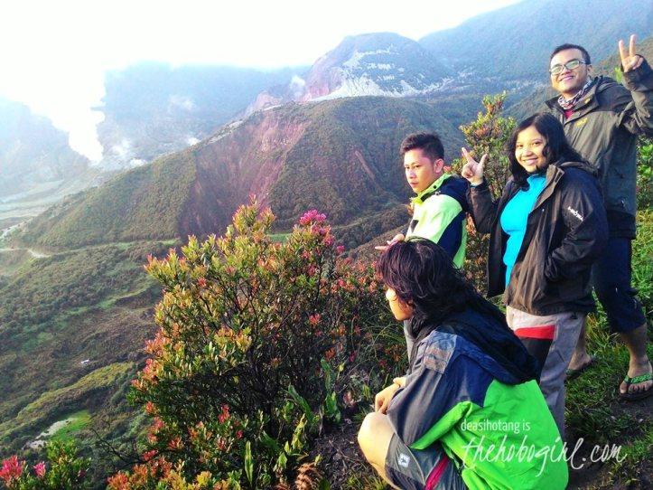 papandayan-volcano-044