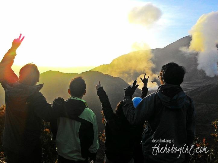 papandayan-volcano-045