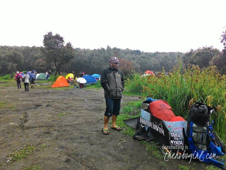 papandayan-volcano-047