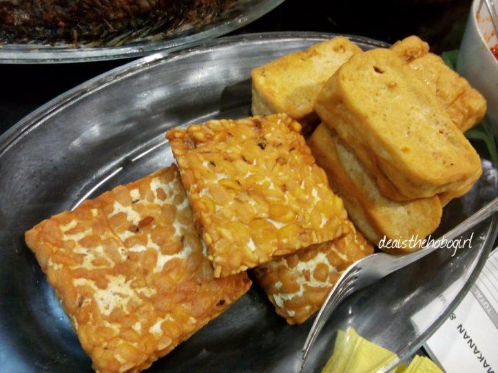 10-makanan-yang-hanya-ada-di-indonesia-untuk-para-vegetarian-12