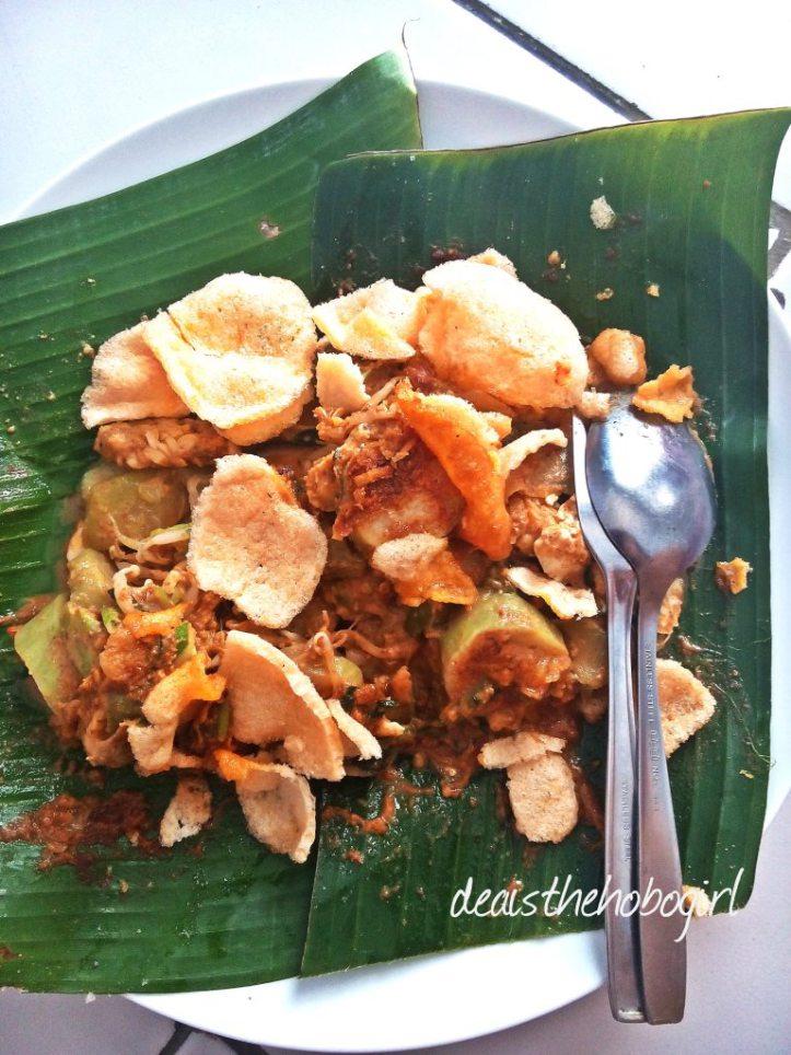 10-makanan-yang-hanya-ada-di-indonesia-untuk-para-vegetarian-2