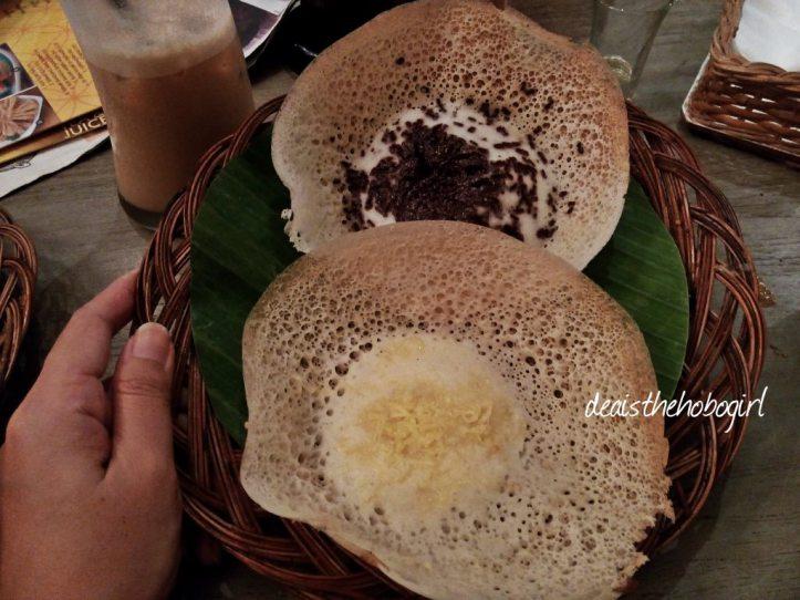 10-makanan-yang-hanya-ada-di-indonesia-untuk-para-vegetarian-5