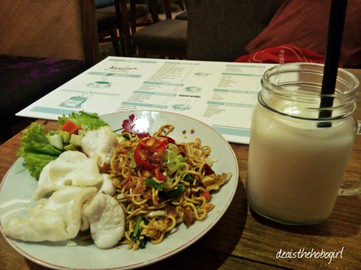 10-makanan-yang-hanya-ada-di-indonesia-untuk-para-vegetarian-7