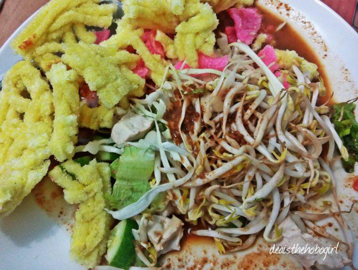 10-makanan-yang-hanya-ada-di-indonesia-untuk-para-vegetarian-8