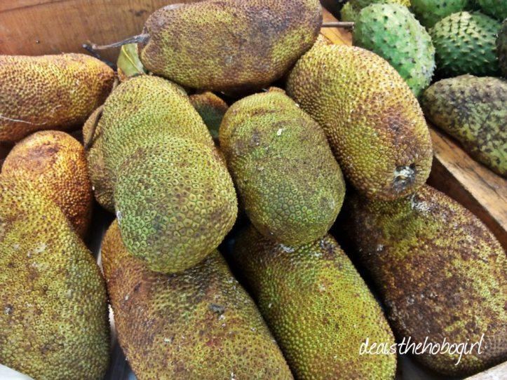 10-makanan-yang-hanya-ada-di-indonesia-untuk-para-vegetarian-9
