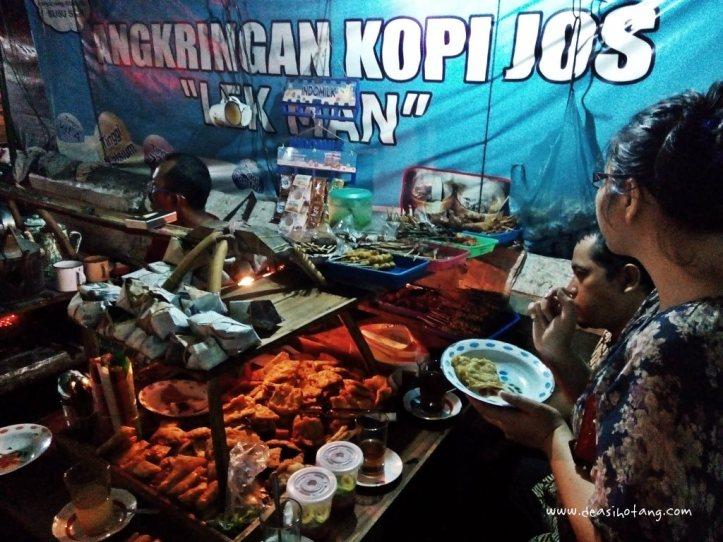 Jogjakarta-For-A-Weekend-Dea_Sihotang (1)
