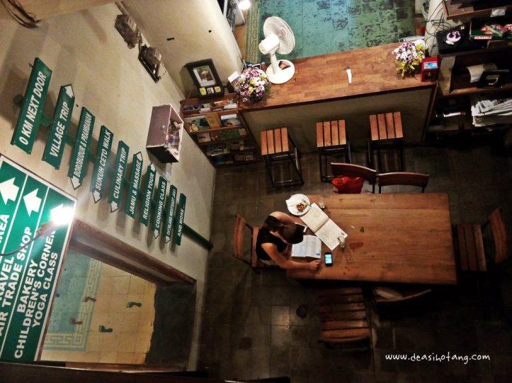 Jogjakarta-For-A-Weekend-Dea_Sihotang (14)
