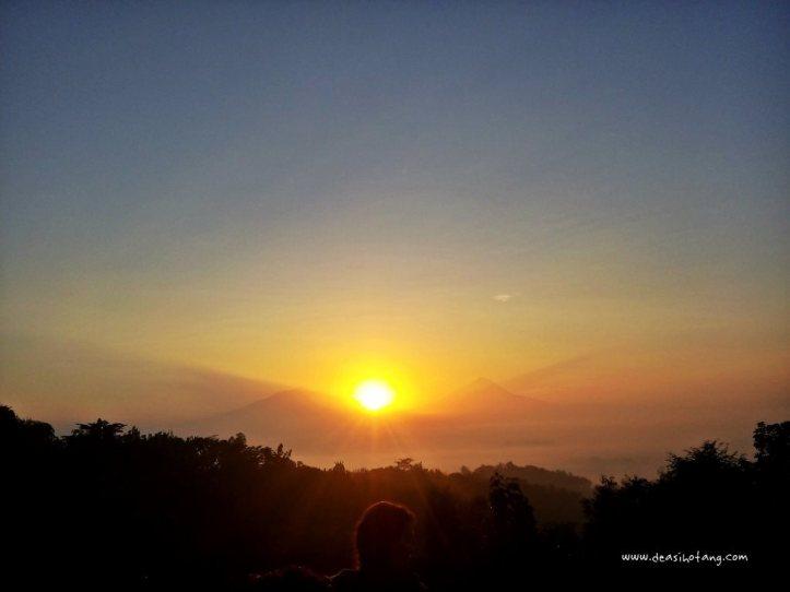 Jogjakarta-For-A-Weekend-Dea_Sihotang (15)