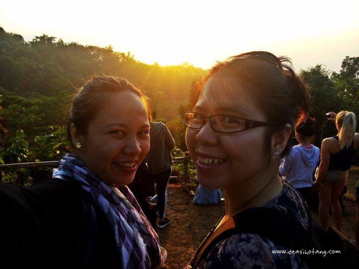 Jogjakarta-For-A-Weekend-Dea_Sihotang (16)