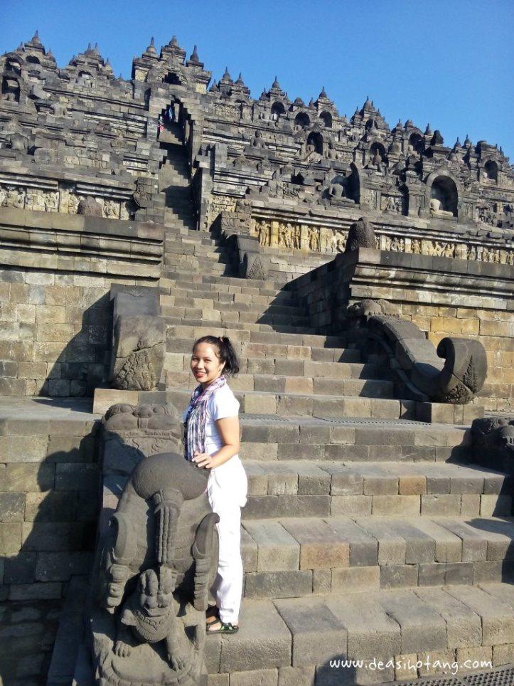 Jogjakarta-For-A-Weekend-Dea_Sihotang (17)