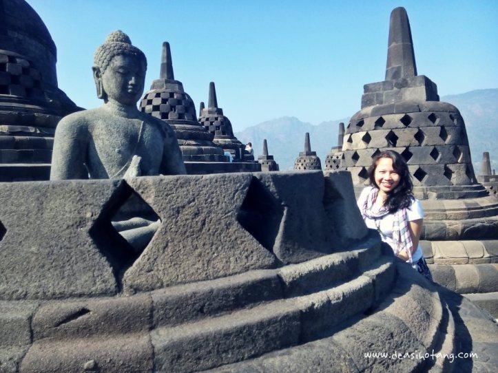 Jogjakarta-For-A-Weekend-Dea_Sihotang (18)