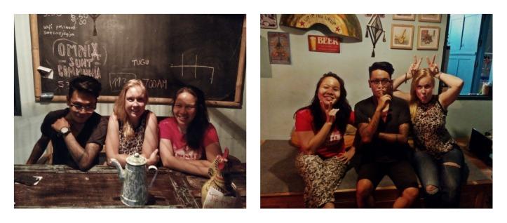 Jogjakarta-For-A-Weekend-Dea_Sihotang (2)