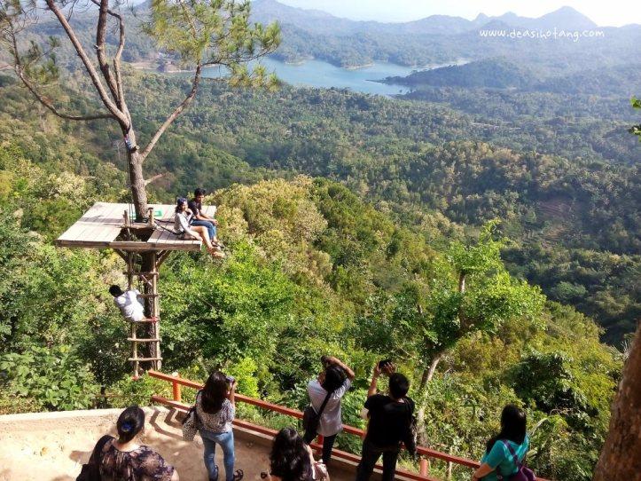 Jogjakarta-For-A-Weekend-Dea_Sihotang (20)