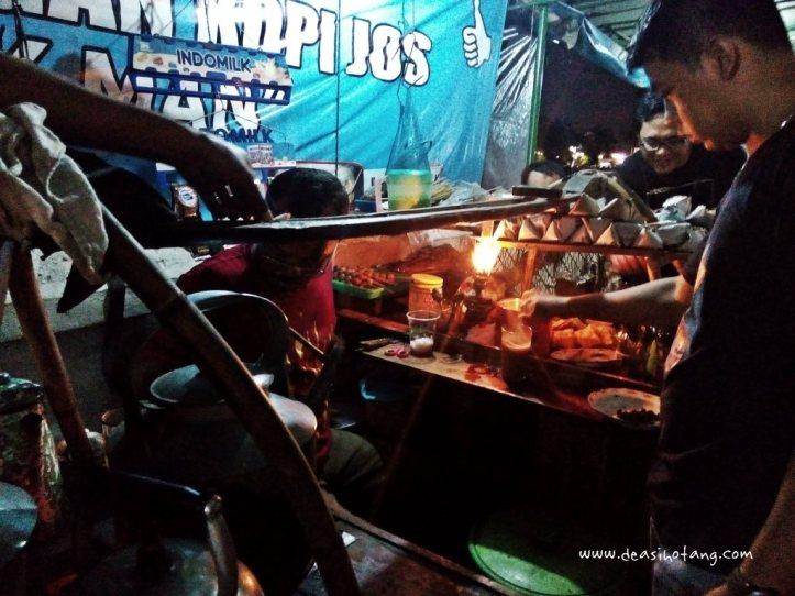 Jogjakarta-For-A-Weekend-Dea_Sihotang (21)