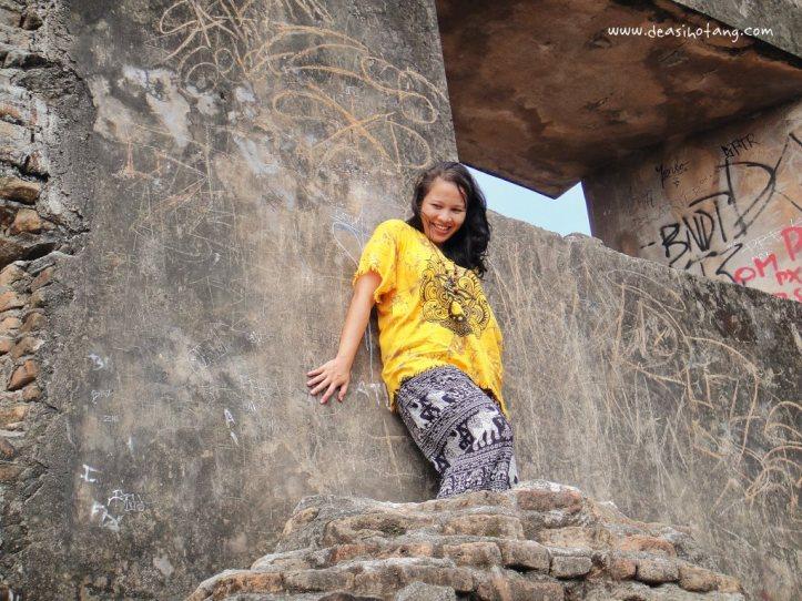 Jogjakarta-For-A-Weekend-Dea_Sihotang (4)