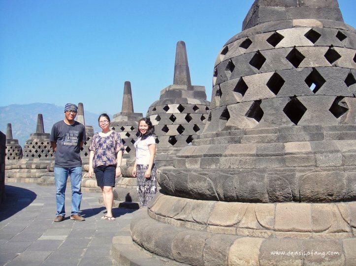 Jogjakarta-For-A-Weekend-Dea_Sihotang (5)